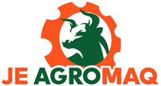 je-agromaq-logo